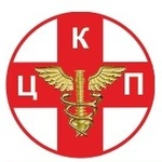 Центр коррекции позвоночника - Воронеж