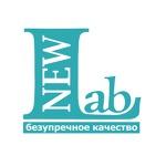 Медицинский центр «Новая лаборатория» - Тверь