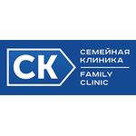 «Семейная клиника» - Екатеринбург