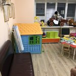 Детская клиника «Маргоша» - Волгоград