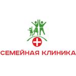 «Семейная клиника»  Бежицкого района - Брянск
