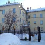 Областной госпиталь для ветеранов войн - Кемерово