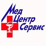 МедЦентрСервис в Медведково - Москва