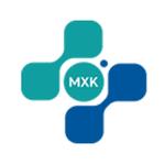 «Многофункциональная хирургическая клиника» - Новороссийск