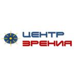 «Центр зрения» - Челябинск