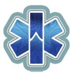 Центр сосудистой хирургии и флебологии «Доктор Вен» - Хабаровск