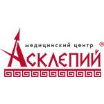 «Асклепий» на Гамарника - Владивосток