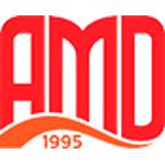 АМД лаборатория - Пермь