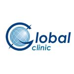 Глобал клиник - Нижний Новгород