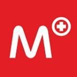 Медицинский центр «Мой Доктор» на Красноармейской - Брянск