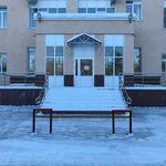 Городская больница скорой помощи №2 - Омск