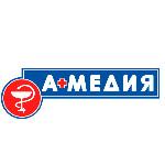 Отзывы удаление бородавок в петербурге thumbnail
