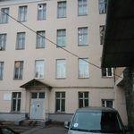 ЖД больница - Петрозаводск