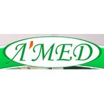 Клиника «Л-Мед» (Лазермед) - Тула