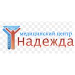 Медицинский центр «Надежда» - Ярославль
