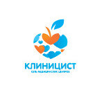 Клиницист на Ставропольской - Краснодар