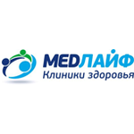 Клиника «Медлайф» на Петропавловской 43 - Пермь