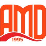 АМД лаборатория - Челябинск