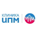 Клиника «ИПМ» - Красноярск