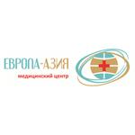 Международный медицинский центр «Европа-Азия» - Екатеринбург