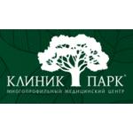 Медицинский центр «Клиник Парк» - Смоленск