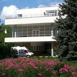 Городская больница №29 (гинекологическая) - Нижний Новгород