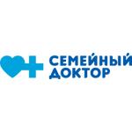 «Семейный доктор» №10 на Речном вокзале - Москва