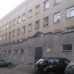 Больница №7 - Ярославль