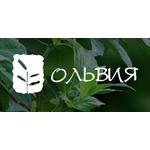 Центр пластической и эстетической хирургии «Ольвия» - Ростов-на-Дону