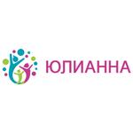Медицинский центр «Юлианна» - Нижний Новгород