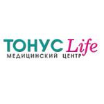 Клиника неврологии «Тонус Life» на Родионова - Нижний Новгород