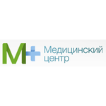 Медицинский центр «М+» - Тюмень