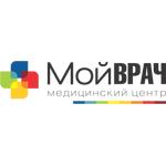 «Мой Врач» на 30 Лет Победы - Ижевск