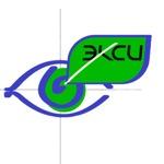 Центр коррекции зрения «ЭКСИ» - Ижевск