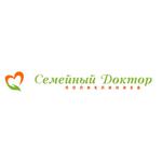 Поликлиника «Семейный доктор» - Смоленск