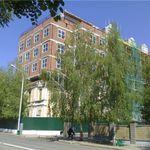 Республиканская больница №2 - Уфа