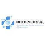Медицинский центр «Интервзгляд» - Омск