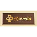 Клиника эстетической медицины «Арсмед» - Калуга