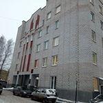 Городская больница №8 Однопозова - Ижевск