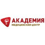 Медицинский центр «Академия» на Стасова - Ульяновск