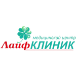 Медицинский центр «Лайф Клиник» - Челябинск