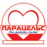 Медицинский центр «Парацельс» на Большакова - Екатеринбург