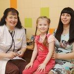 Медицинская клиника «Детский доктор» - Екатеринбург
