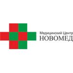 Медицинский центр «Новомед» - Калининград
