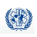 НИИ клинической медицины - Иркутск