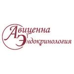 Клиника профессора Анчиковой «Авиценна-Эндокринология» - Казань