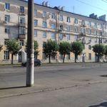 Детская городская поликлиника №1 - Ижевск
