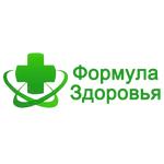 Лечение гонартроза коленных суставов в нижнем новгороде thumbnail