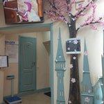 Детская «Клиника современных технологий» на Шеронова 8 - Хабаровск