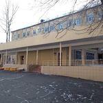 Детская городская поликлиника №1 - Хабаровск